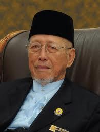 Borneo_Sufri
