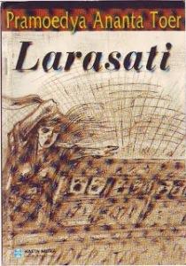 larasati1