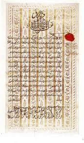 Manuskrip_Nuruddin ar-Raniri