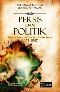 PERSIS BOOK