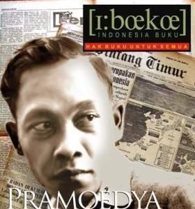 Pramoedya-Ananta-Toer21