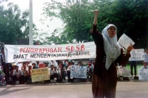 SDSB2