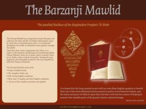 barzanji_mawlid1