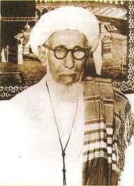 Muhammad Al-Habsyi (Habib Kwitang)