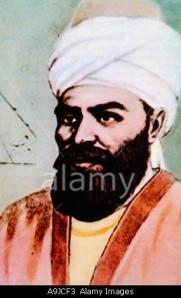 muslim contributions to astronomy - photo #43