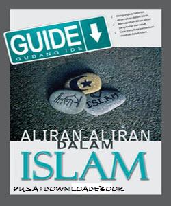 Aliran-Aliran-Dalam-Islam