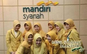 bank BSM-indojobsearch