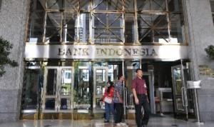 bank-indonesia-bi-di-jakarta-_121112221900-198