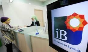 bank syariah bi