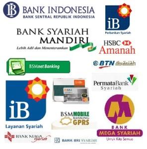 bank-syariah-bri