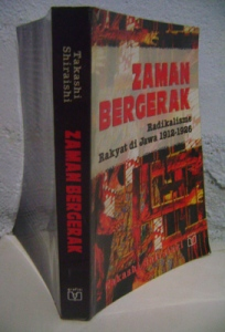 book zaman_bergerak