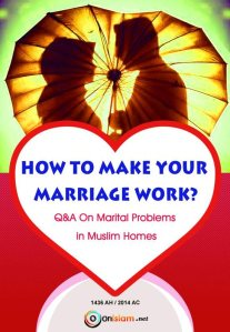 Book_How-To-Make-Your-Marriage-Work_1