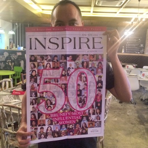 bru inspire_women
