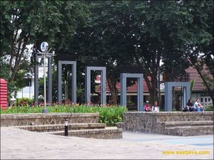 bungkul-park-surabaya-22
