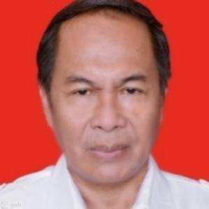 Dr Cornelius D Ronowidjojo
