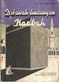 Buku Islamic Invasion Robert Morey Pdf