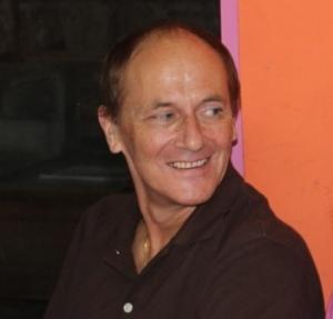 Roger Tol