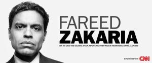 fareed zakaria_landing