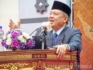 gontor_amal fathullah zarkasyi