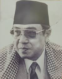 KH Hasan Basri