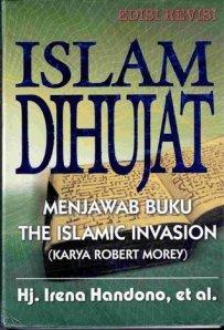 irena islam