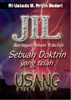 jil_sebuah_doktrin_yang_telah_usang