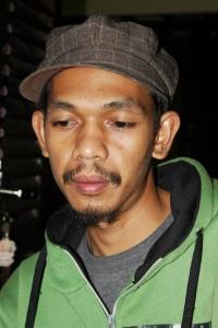 M. Yusuf Amin Nugroho