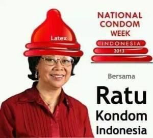 kondomboi
