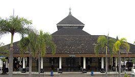 Masjid_demak