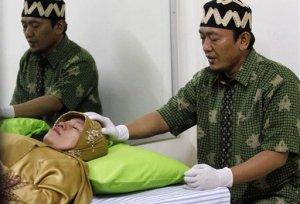 medicine terapi