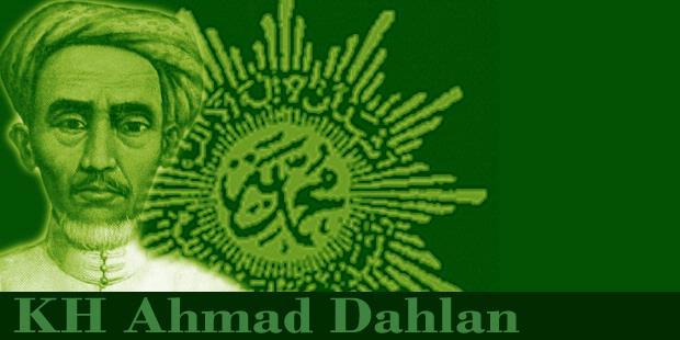 Muhammadiyah – Islam In Indonesia