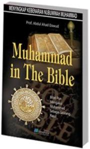Muhammad_inThe_B_4b566f210d891
