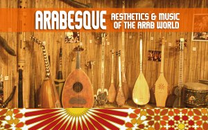 music arabesque-600