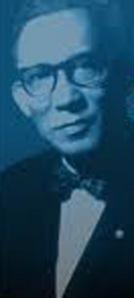 Narciso R Ramos