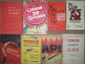 PKI_Literature