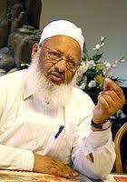 Prof Dr M.M. Al-'Azami