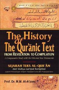 quran-text