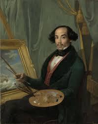 Raden Saleh