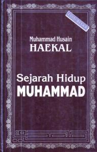 sejarah muhammad