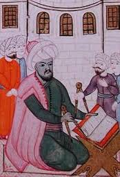 Taqi al-Din