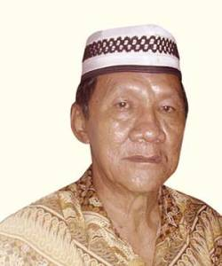H. Muhammad Zulkarnaen