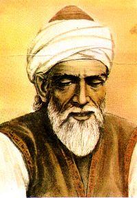Al-Buzjani