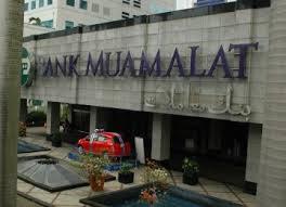 bank muamal