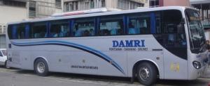damri-lintas-batas-pontianak-kuching-brunei1