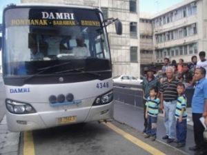 damri1