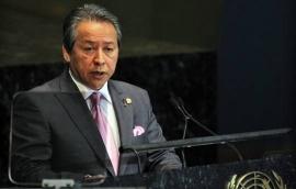 Datuk Seri Anifah_aman1001_540_344_100_270_172_100