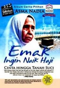 emak_naik_haji_2