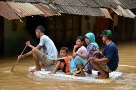 floods jak