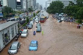 floods jkt