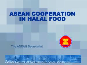 halal asean1